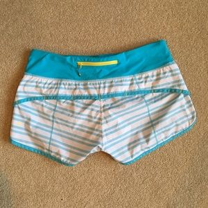 Lululemon Shorts. Women's 6